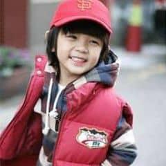 Huỳnh Thành Trúc trên LOZI.vn