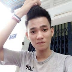 Nguyễn Thành Cường trên LOZI.vn