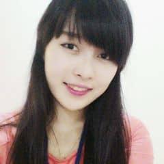Lý Quỳnh Linh trên LOZI.vn