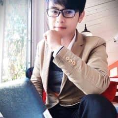 Huỳnh Phạm Diệu trên LOZI.vn