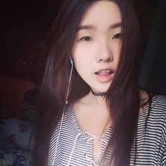Đinh Văn Sơn trên LOZI.vn