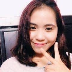 Bùi Văn Yến trên LOZI.vn