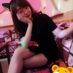 Lê Lan Mai trên LOZI.vn