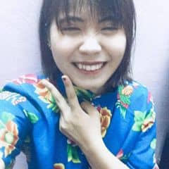 Trần Lan Ca trên LOZI.vn