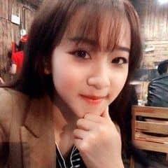 Đinh Lan Vân trên LOZI.vn
