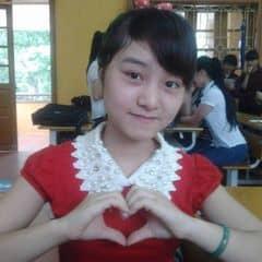Võ Phạm Mai trên LOZI.vn