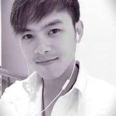 Đặng Quỳnh Như trên LOZI.vn