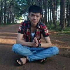 Huỳnh Trọng Anh trên LOZI.vn