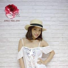 larose.boutique trên LOZI.vn