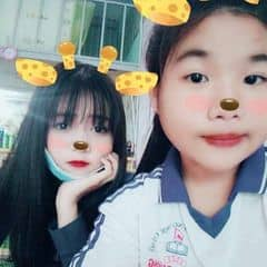Lâm Ngọc Diễm Nhi trên LOZI.vn