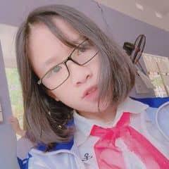 Thi Hồ trên LOZI.vn