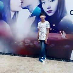 Dương Tháii trên LOZI.vn
