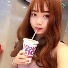 Ngọc Như trên LOZI.vn