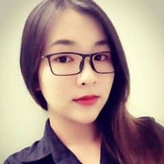 Huỳnh Hồng Duyên trên LOZI.vn