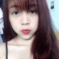 phamthuy0667