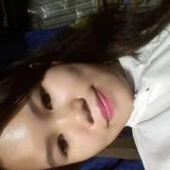 phuong Thao trên LOZI.vn