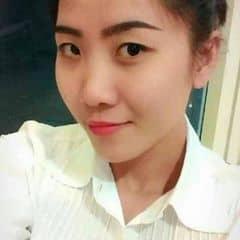 Yumi Dinh trên LOZI.vn