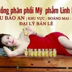 Bảo An Triệu trên LOZI.vn