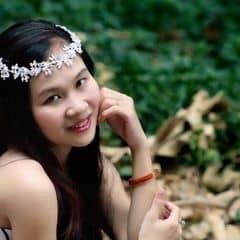 violetngocquy trên LOZI.vn