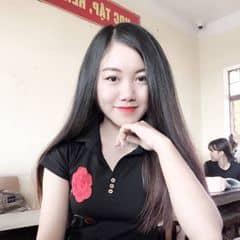 Nhi Nhii trên LOZI.vn