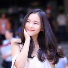 Nhiên Lê Nguyễn Hoài trên LOZI.vn