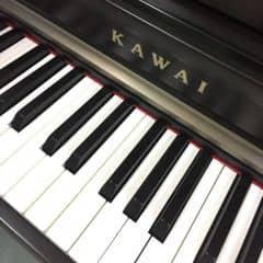 Vũ Hải PIANO trên LOZI.vn