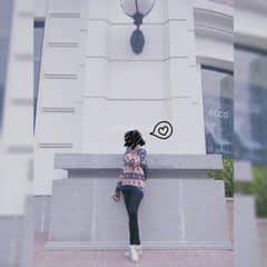 Ánh Ngọc trên LOZI.vn