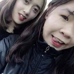 Nguyễn Vân Anh trên LOZI.vn