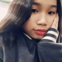 Chu Hương Quỳnh trên LOZI.vn