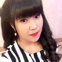 Trúc Linh trên LOZI.vn