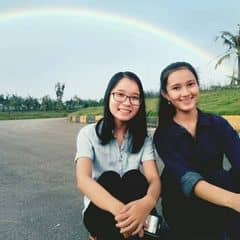 Ngọc Bích Nguyễn trên LOZI.vn