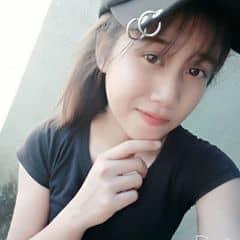 Quỳnh Giang trên LOZI.vn