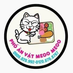 Meoo MeooShop trên LOZI.vn
