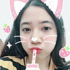 Hoàng Kimm trên LOZI.vn