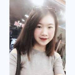Diêu Thị Ngọc Huyền trên LOZI.vn