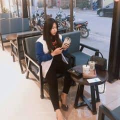 LinhByun trên LOZI.vn
