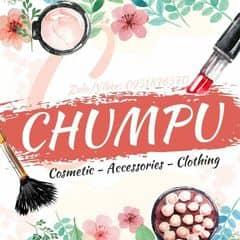 Bách hóa online - CHUMPU