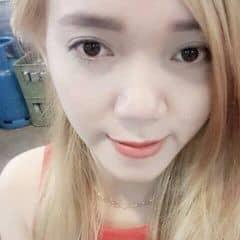 yumi22 trên LOZI.vn