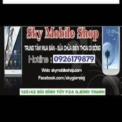 skymobileshop trên LOZI.vn