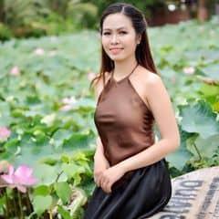 Yu Mi trên LOZI.vn