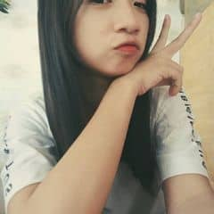 ngantruong213 trên LOZI.vn