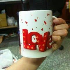 cốc in hình trên LOZI.vn