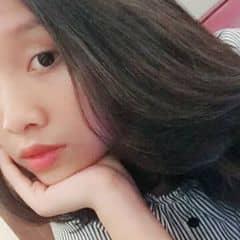 Hà Tâm trên LOZI.vn