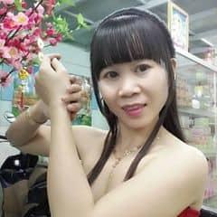 Shop _ Le Tran trên LOZI.vn