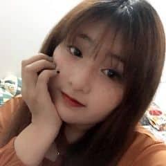 FB : huyenchaien trên LOZI.vn