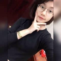 Trịnh T. Tuyết Mai trên LOZI.vn