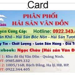 Châu Ngọc trên LOZI.vn