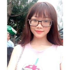 Angel Cosmetic trên LOZI.vn