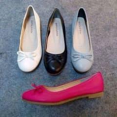 shoe trên LOZI.vn