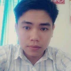 minhtuong88 trên LOZI.vn